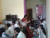 english-class-at-rise-resource-center-bali-sana