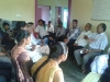 people-gathered-to-hear-motivational-talk-by-village-champion-mr-r-v-suthar