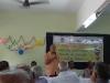inauguration-of-thaltej-center-3